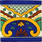 10618-talavera-ceramic-mexican-tile-in-6x6-1.jpg