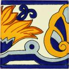 10623-talavera-ceramic-mexican-tile-1.jpg