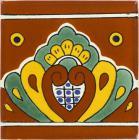 10628-talavera-ceramic-mexican-tile-1.jpg