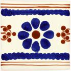 10632-talavera-ceramic-mexican-tile-1.jpg