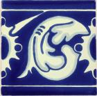 10636-talavera-ceramic-mexican-tile-1.jpg