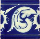 10636-talavera-ceramic-mexican-tile-1.jpg