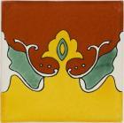 10667-talavera-ceramic-mexican-tile-1.jpg