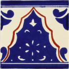 10671-talavera-ceramic-mexican-tile-1.jpg