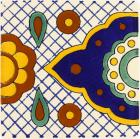 10683-talavera-ceramic-mexican-tile-1.jpg