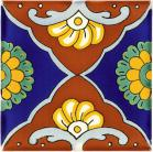 10686-talavera-ceramic-mexican-tile-1.jpg