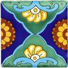 10687-talavera-ceramic-mexican-tile-1.jpg