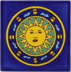 10700-talavera-ceramic-mexican-tile-1.jpg