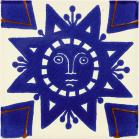 10704-talavera-ceramic-mexican-tile-1.jpg