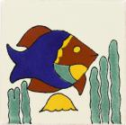 10719-talavera-ceramic-mexican-tile-1.jpg