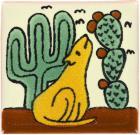 10720-talavera-ceramic-mexican-tile-in-2x2-1