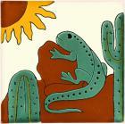 10744-talavera-ceramic-mexican-tile-1