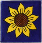 10758-talavera-ceramic-mexican-tile-in-2x2-1.jpg