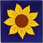 10758-talavera-ceramic-mexican-tile-in-6x6-1.jpg