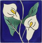 10761-talavera-ceramic-mexican-tile-1.jpg