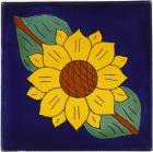 10762-talavera-ceramic-mexican-tile-in-6x6-1.jpg