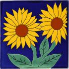 10766-talavera-ceramic-mexican-tile-in-6x6-1