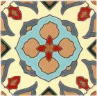 20001-santa-barbara-malibu-ceramic-tile-1.jpg
