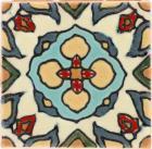 20001-santa-barbara-malibu-ceramic-tile-in-2x2-1.jpg