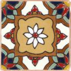20003-santa-barbara-malibu-ceramic-tile-in-2x2-1