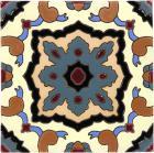 20004-santa-barbara-malibu-ceramic-tile-in-6x6-1.jpg