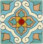 20005-santa-barbara-malibu-ceramic-tile-1