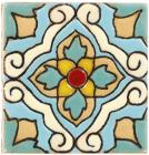20005-santa-barbara-malibu-ceramic-tile-in-2x2-1.jpg