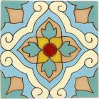 20005-santa-barbara-malibu-ceramic-tile-in-6x6-1