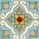 20005-santa-barbara-malibu-ceramic-tile-in-6x6-1