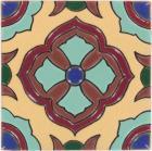 20006-santa-barbara-malibu-ceramic-tile-1.jpg