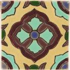 20006-santa-barbara-malibu-ceramic-tile-in-2x2-1.jpg