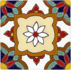 20007-santa-barbara-malibu-ceramic-tile-1.jpg