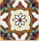 20007-santa-barbara-malibu-ceramic-tile-in-2x2-1