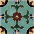 20010-santa-barbara-malibu-ceramic-tile-1.jpg
