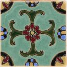 20010-santa-barbara-malibu-ceramic-tile-in-2x2-1.jpg