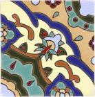 20011-santa-barbara-malibu-ceramic-tile-1