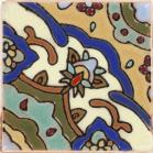 20011-santa-barbara-malibu-ceramic-tile-in-2x2-1.jpg