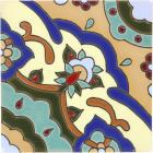 20011-santa-barbara-malibu-ceramic-tile-in-6x6-1.jpg