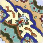6x6 Santa Barbara Santa Barbara Ceramic Tile by Size