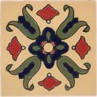 20012-santa-barbara-malibu-ceramic-tile-1.jpg
