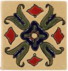20012-santa-barbara-malibu-ceramic-tile-in-2x2-1.jpg