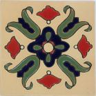 20012-santa-barbara-malibu-ceramic-tile-in-6x6-1.jpg