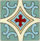 20013-santa-barbara-malibu-ceramic-tile-1