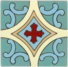 20013-santa-barbara-malibu-ceramic-tile-in-6x6-1