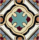 20014-santa-barbara-malibu-ceramic-tile-1.jpg