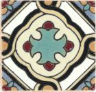 20014-santa-barbara-malibu-ceramic-tile-in-2x2-1