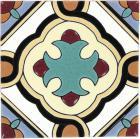 20014-santa-barbara-malibu-ceramic-tile-in-6x6-1