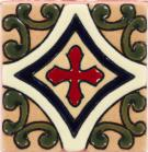 20026-santa-barbara-malibu-ceramic-tile-in-2x2-1.jpg