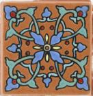 20030-santa-barbara-malibu-ceramic-tile-in-2x2-1