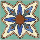 20033-santa-barbara-malibu-ceramic-tile-1.jpg